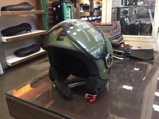 Outlet Helmen