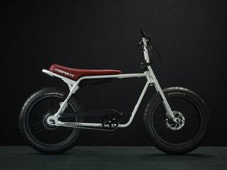 Super 73 ZG1