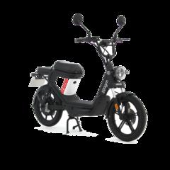 AGM Goccia Elektrische scooter