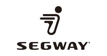 Segway accessoires