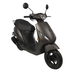 AGM SP50 scooter