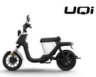 Niu UQi elektrische scooter