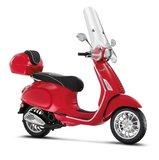 Vespa-Sprint-Rosso-Dragon-Rood-Accessoires