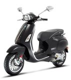 Vespa-Sprint-Nero-Lucido-Links