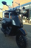 Vespa-Custom-Black-Edition2