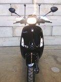 Vespa-Custom-Black-Edition6