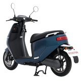 Electrische scooter Ecooter E2