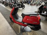 NIU N1S Rood 25km/u SHOWROOM SCOOTER_