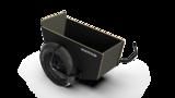 Sidecar Phatfour (pre order)_