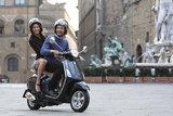 vespa-primavera-nieuwe-scooter