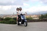 vespa-primavera-scooter