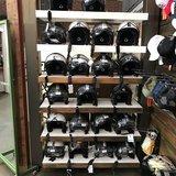 MOMO Helmen Opruiming OP = OP_