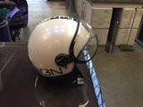 Momo Fighter Classic Helm _