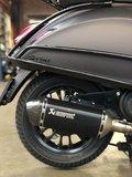 Vespa Sprint Black 2 Red_