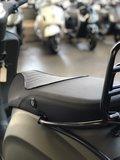 Custom Vespa Sprint Zadel I