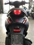 Custom Zip SP Achter