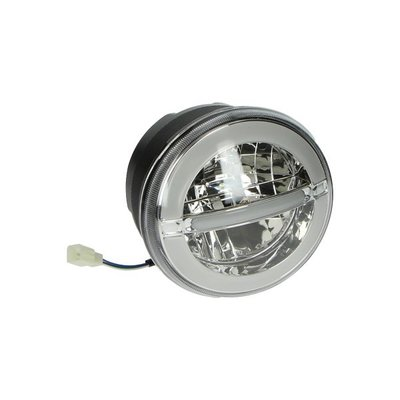 Koplamp LED Capri/VX50