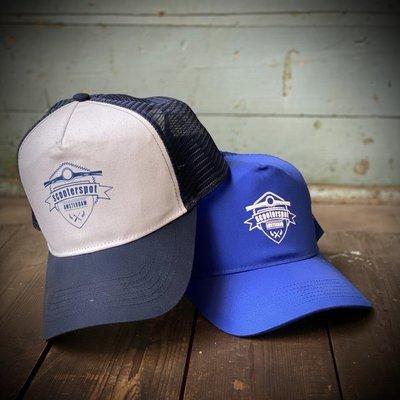Scooterspot Petjes & Baseball Caps