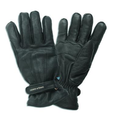 Tucano Urbano New Softy 951 Handschoenen