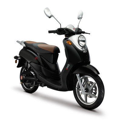 Emco Novi C1500