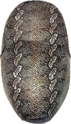 Zadel San Remo Cobra