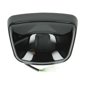 Achterlicht LED Smoke Capri/VX50