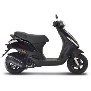 Piaggio Zip I-GET Zwart E5