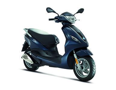 Yamaha U Sh Price