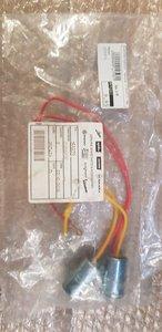 Condensator vespa classic 125 150 180cc