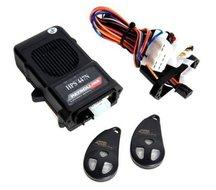 Scooter alarm voor Kymco VP50
